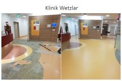Klinik Wetzlar