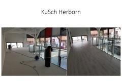 KuSch Herborn