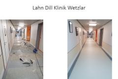 LDK Wetzlar 1.OG