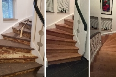 Treppenstufen Sanieren Wetzlar