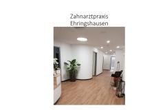 Zahnarztpraxis Ehringshausen